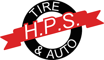 Welcome to H.P.S Tire & Auto